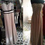 Laona Wunderschöne, festliche Kleider. Jetzt schon an AbschlussBälle denken :)