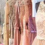 Festliche Kleider bei Kaufhaus Schrill Bamberg Abikleider