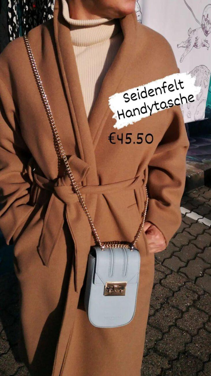 seidenfeld taschen bamberg